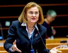 Maria Grapini duce cazul Caracal la vârful UE: europarlamentarul a cerut în scris o anchetă Europol pe rețelele de trafic de persoane