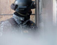 COȘMAR pentru infractorii din România: DIICOT și Poliția au făcut 137 de DESCINDERI în ultimele două săptămâni