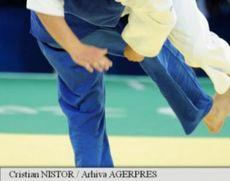 Federaţia Iraniană de Judo, suspendată de IJF pentru că refuză confruntări cu judoka israelieni