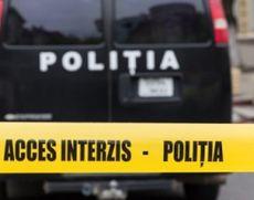 Incident şocant în Satu Mare: Un tânăr de 19 ani a murit sub privirile poliţiştilor veniţi să aplaneze un conflict