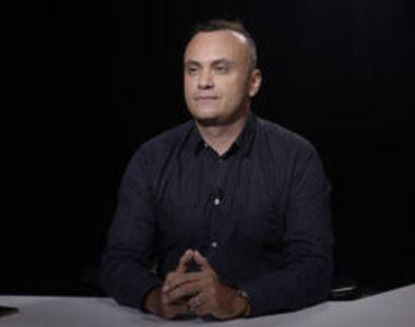"""Adrian Marinescu: """"Zilele care urmează vor fi intense.(…) Aceasta este cea mai bună..."""