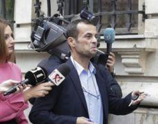 BREAKING - Fostul procuror Mircea Negulescu, zis 'Portocală', pus sub urmărire penală în două noi dosare