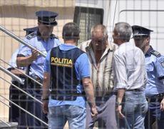 Motivul pentru care nu s-a mai făcut reconstituirea crimelor lui Gheorghe Dincă - Dezvăluirea primului avocat al criminalului