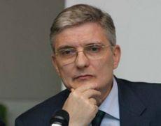 Președintele Consiliului Fiscal, Daniel Dăianu: 'Mario Draghi nu înseamnă numai QE. Ce urmează?'