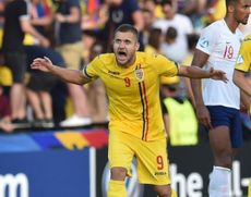 George Puşcaş, înainte de meciul cu Spania: 'Echipa naţională trebuie susţinută în orice moment şi în orice perioadă'