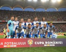 FC Botoşani - Universitatea Craiova, scor 1-1, în Liga I