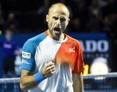 Mişcare-SURPRIZĂ la US Open: Românul Marius Copil face pereche la dublu cu cel mai controversat tenismen
