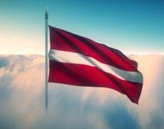 Letonia aprobă naturalizarea automată a copiilor ai căror părinţi nu au cetăţenie