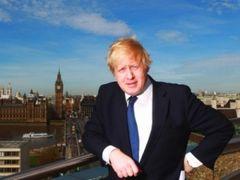ULTIMA ORĂ - Boris Johnson este viitorul premier al Marii Britanii