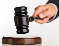 Tribunalul Sibiu, decizie de ULTIMĂ CLIPĂ în cazul demiterii din funcție a primarului Sibiului