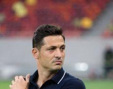 Lista preliminară a stranierilor convocați de Mirel Rădoi pentru debutul în calificările EURO U21 din 2021