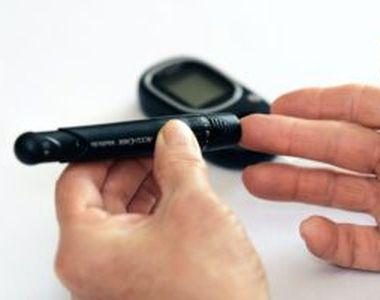 """Atenție la aceste simptome de diabet, adesea ignorate. Diabetolog: """"Când apar, boala..."""
