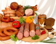 DEZASTRU Problema celor care produc mezeluri în România: Toată carne este IMPORTATĂ, pentru că NU există carne de porc tranșată