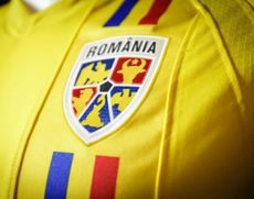 Romania 3-0 Northern Ireland in UEFA European Under-21 Championship qualifier