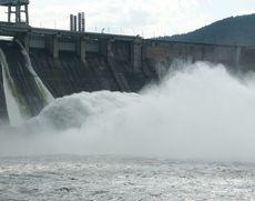Hidroelectrica va investi peste UN MILIARD DE EURO în următorii ani