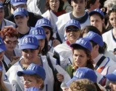 FSLI a luat foc după declarațiile lui Florin Cîțu privind bugetarii - solicită PNL sancționarea liberalului