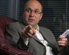 Cozmin Gușă reacționează la EXCLUDEREA din PSD: 'Nu mă surprinde. Nu sunt deloc supărat, sunt chiar tonic, chiar mă și distrez'