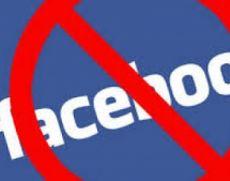 Postul Crăciunului în secolul XXI: Tineretul ar trebui să țină post de la rețelele de socializare