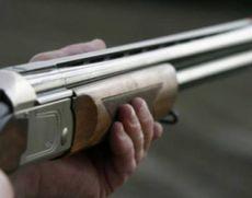O adolescentă a fost arestată, dup ce ar fi ameninţat că va împuşca '400 de persoane pentru amuzament' la o şcoală