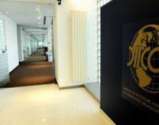 Dezvăluiri din cadrul audierilor de la DIICOT: Ce le-a spus Remus Rădoi procurorilor antimafia despre monstrul din Caracal